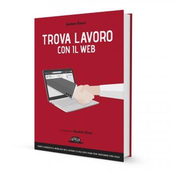 libro-romeo-3d