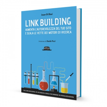 link-building-libro-seo-350x350